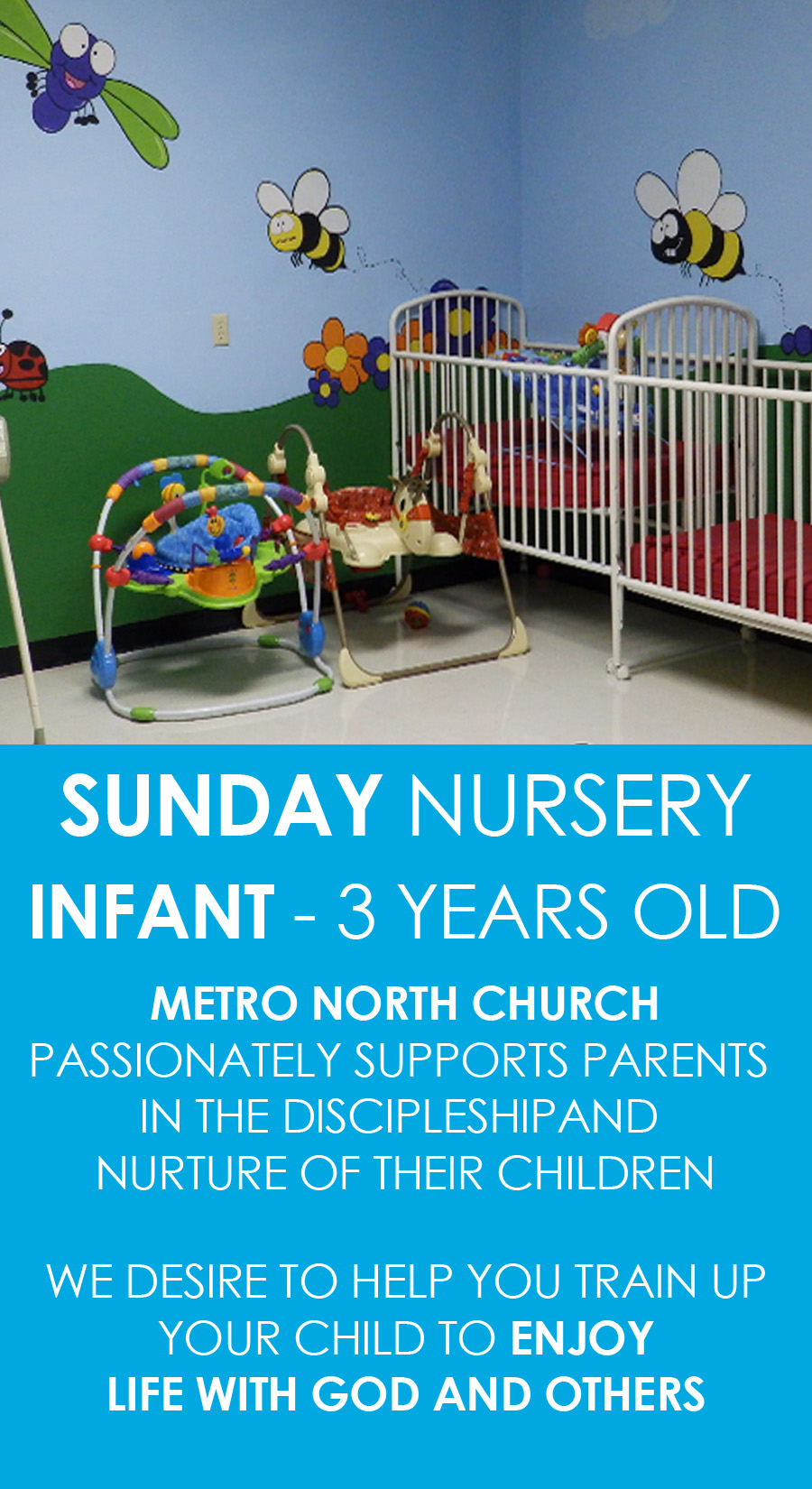 sunday nursery.jpg