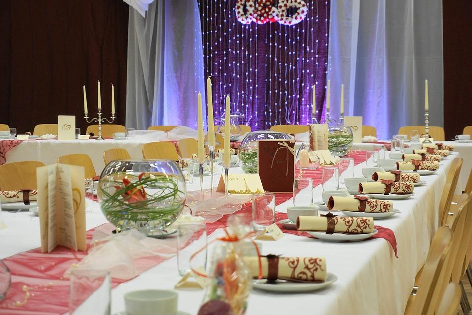 wedding-feast-2841610_960_720.jpg