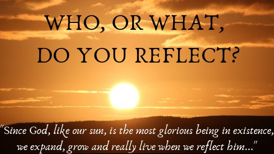 REFLECT blog.png