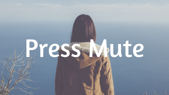 press mute.png