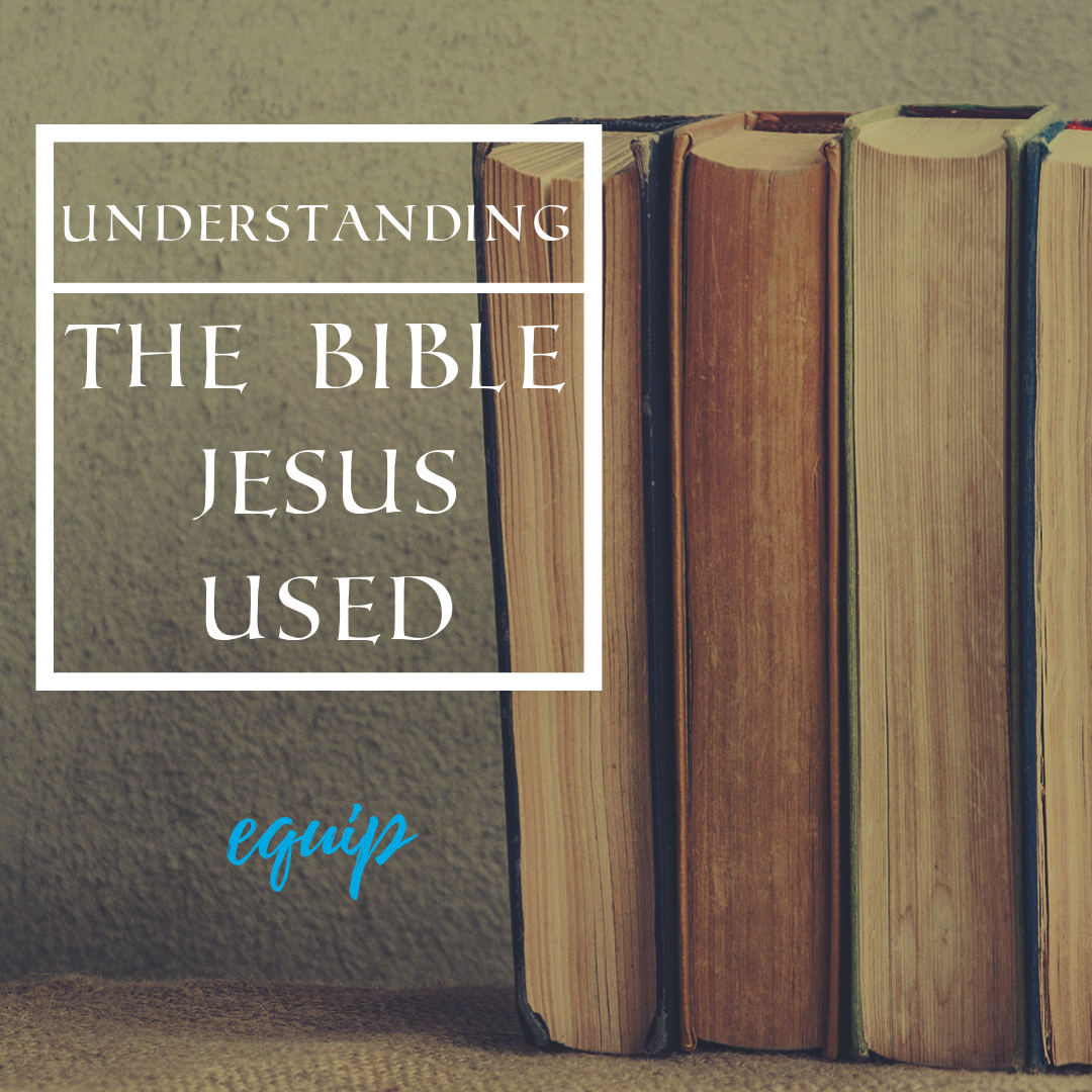 equip bible jesus used square.png