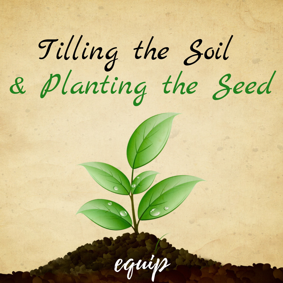 equip soil square.png