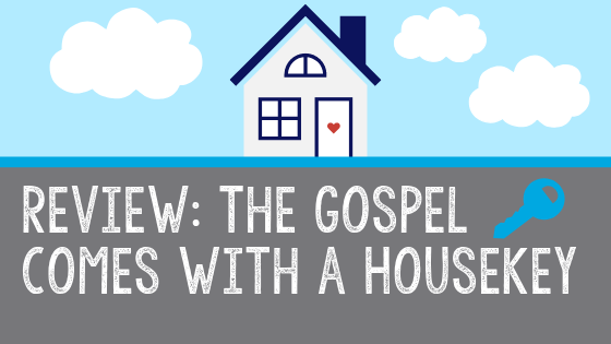 Review_ The Gospel with a Housekey v2.png