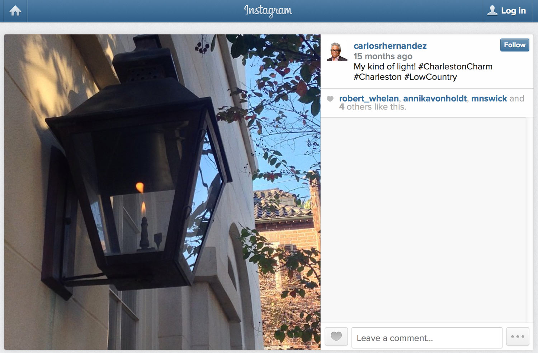 Instagram-Content-Creation-Charleston.jpg