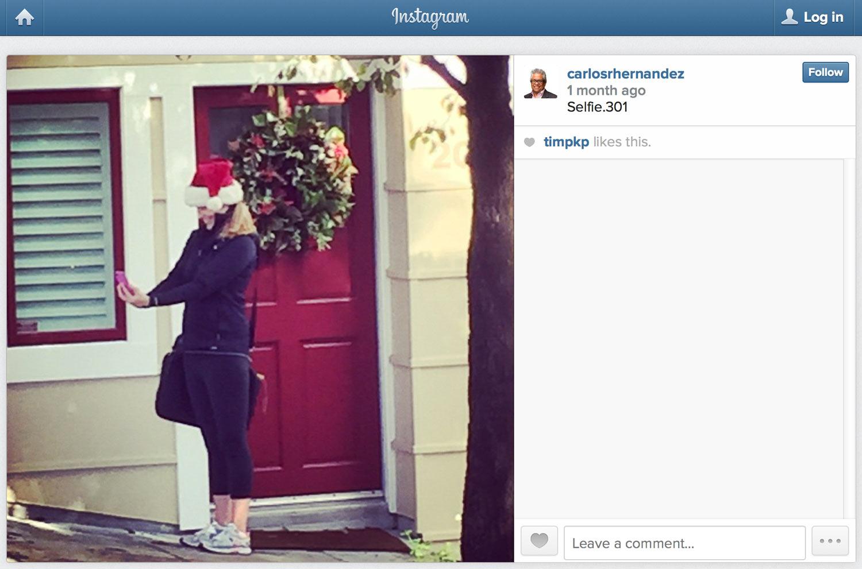 Instagram-Content-Creation-holiday-selfie.jpg