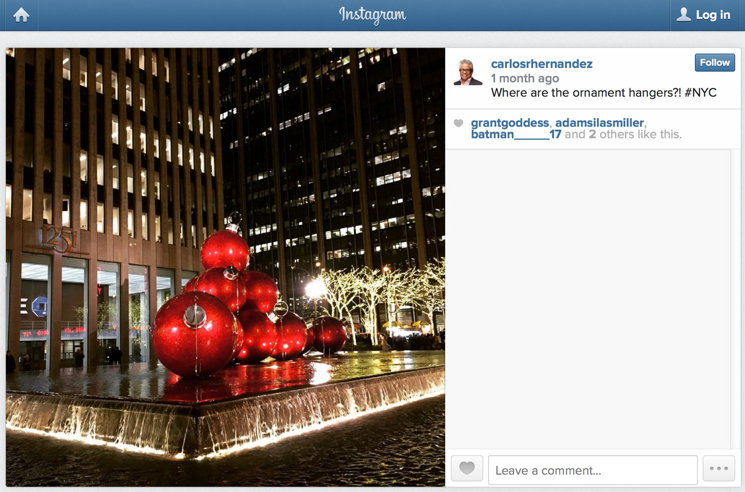 Instagram-Content-Creation-NYC-Scene-Holidays.jpg