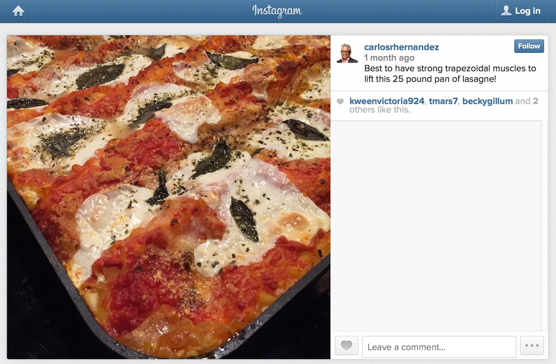 Instagram-Content-Creation-Food.jpg
