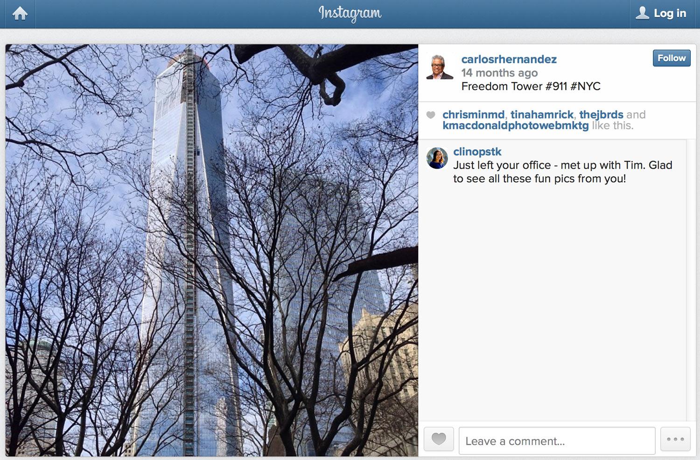 Instagram-Content-Creation-Scenes-NYC.jpg