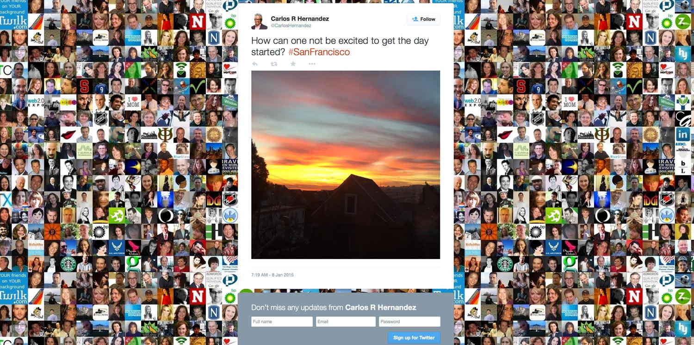Twitter-Content-creation-inspiration.jpg