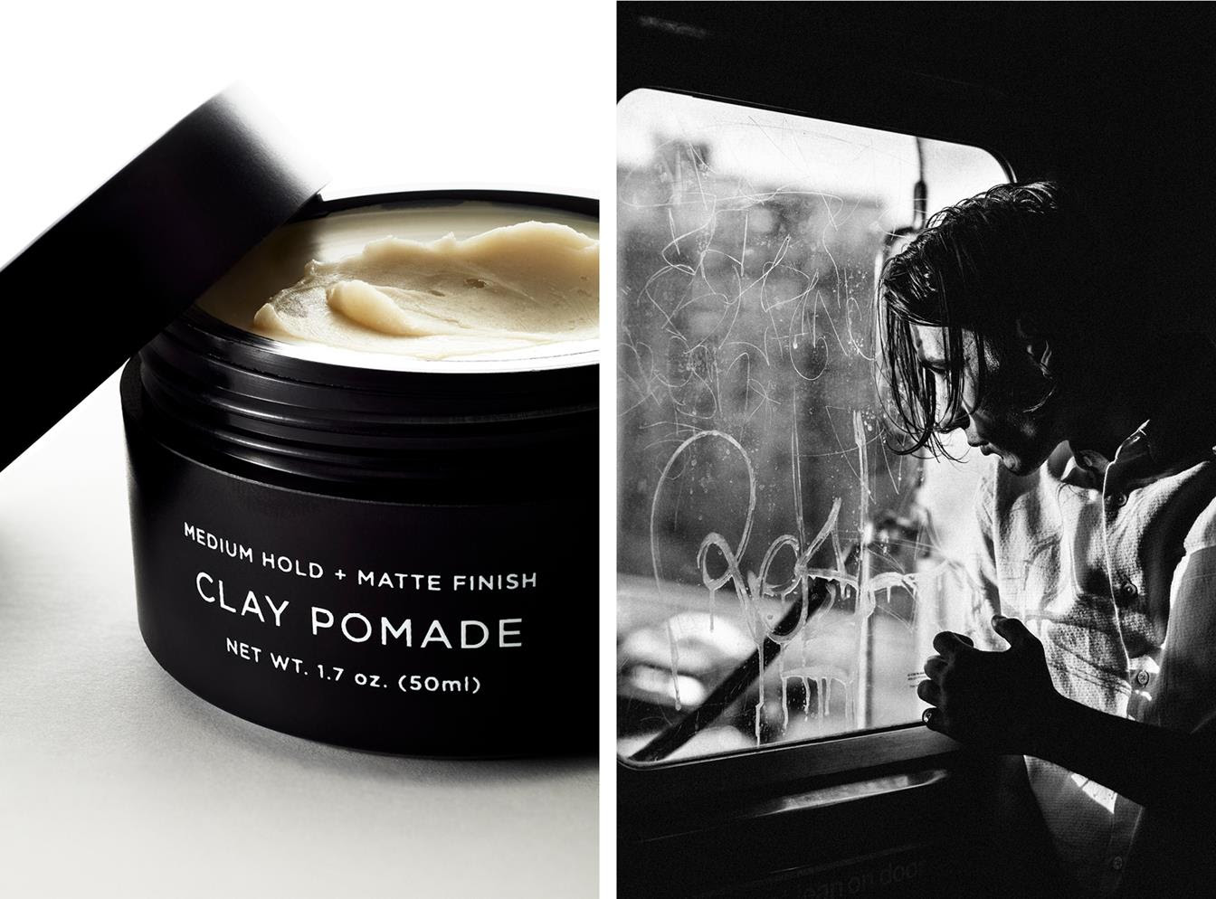 saturdays-clay pomade.jpg