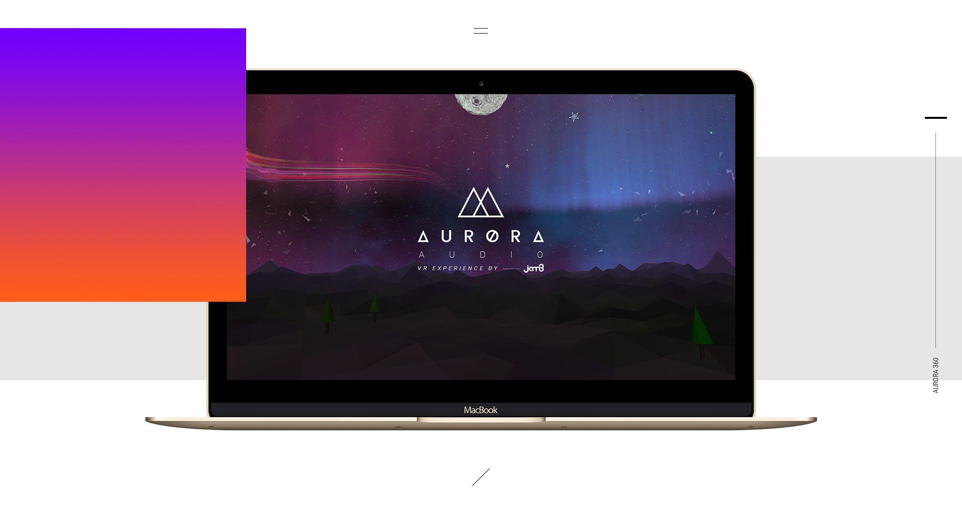 aurora-intro-02.jpg