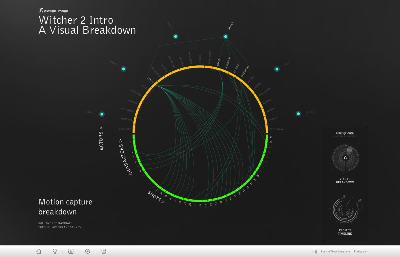 witcher_data_www_1f_8_o.jpg