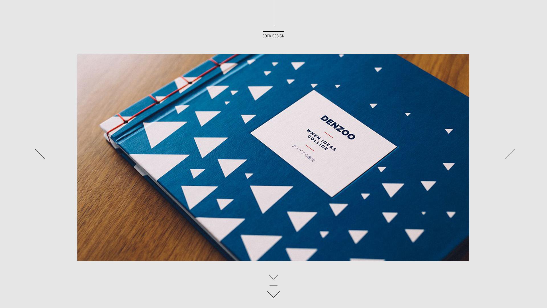 denzoo-intro-01.jpg