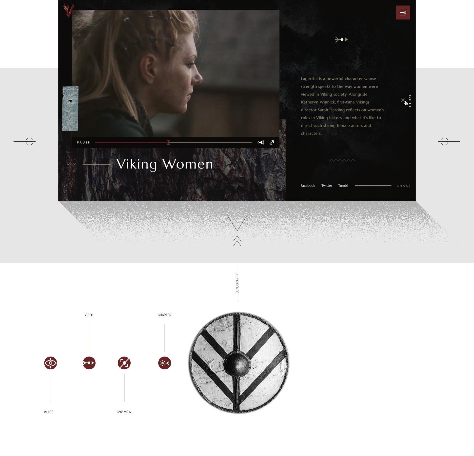 vikings-design-02.jpg