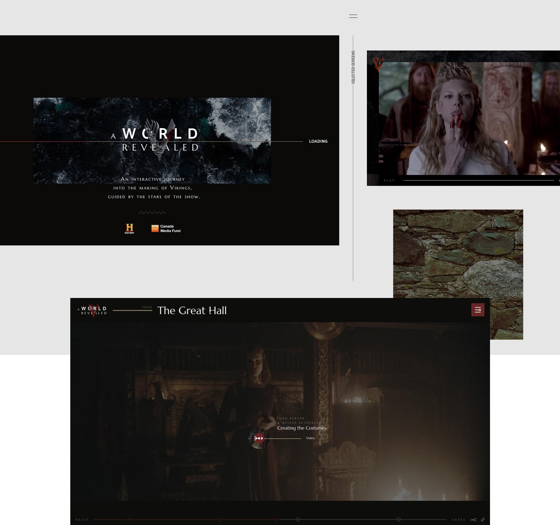 vikings-screens.jpg