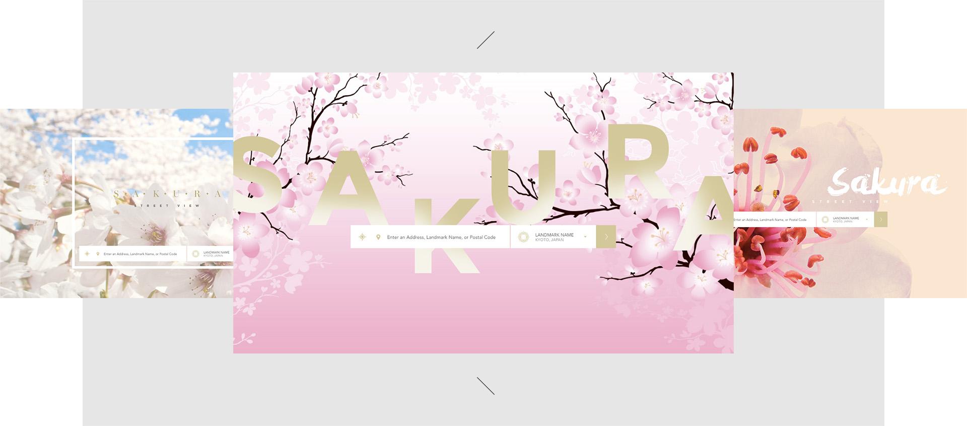 sakura-exploration-01.jpg