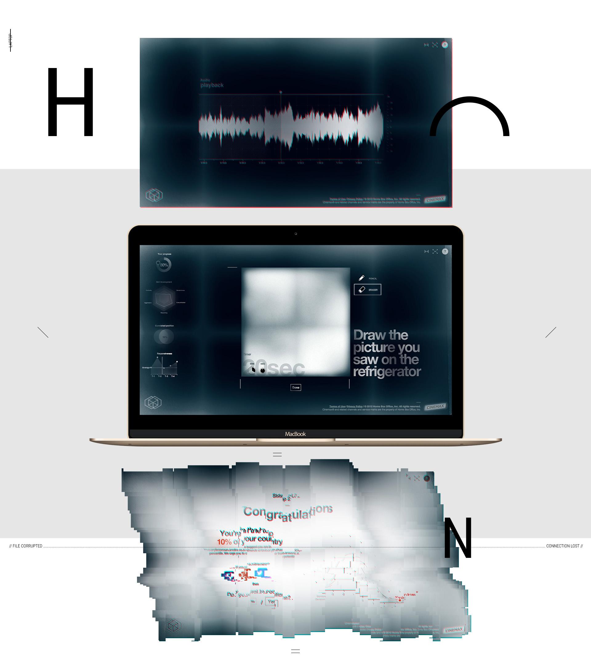 hunted-design-progress-03-03.jpg