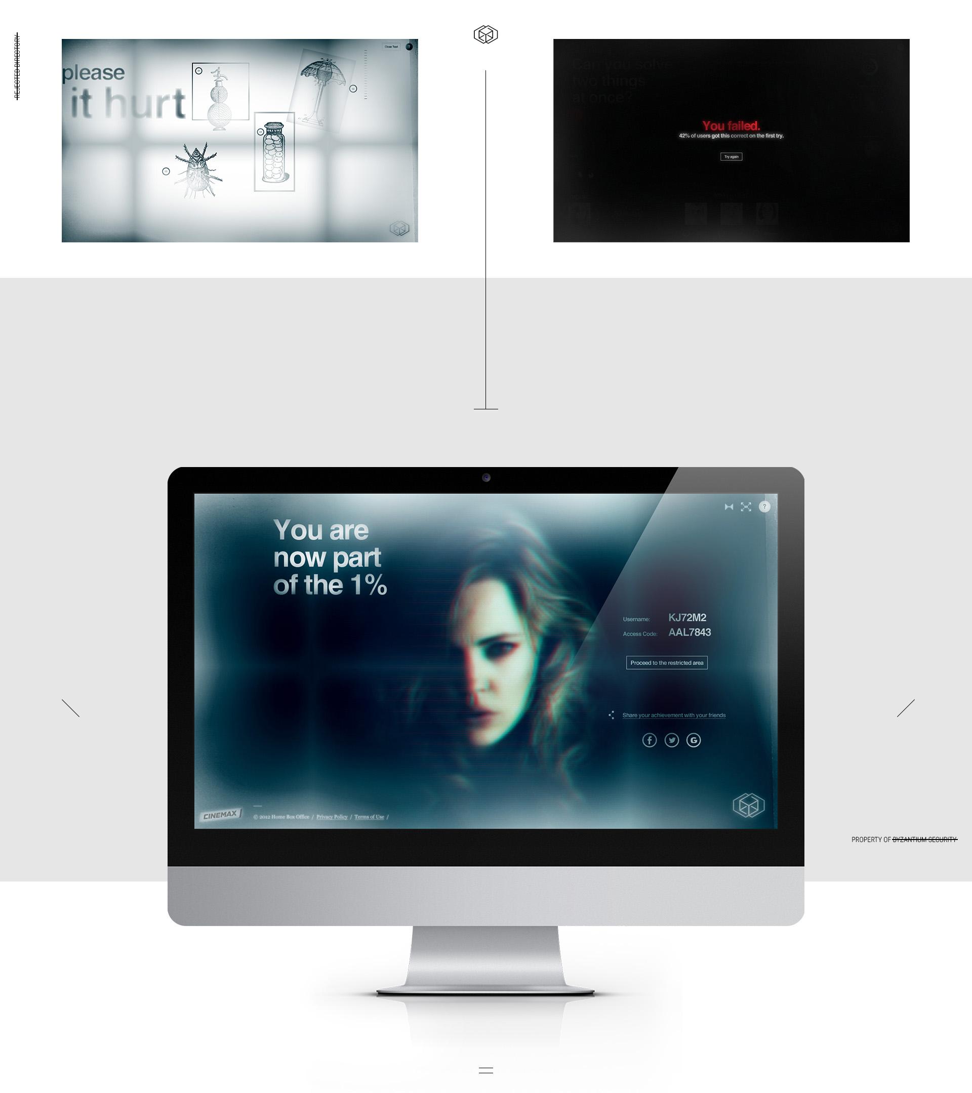 hunted-design-end-02.jpg