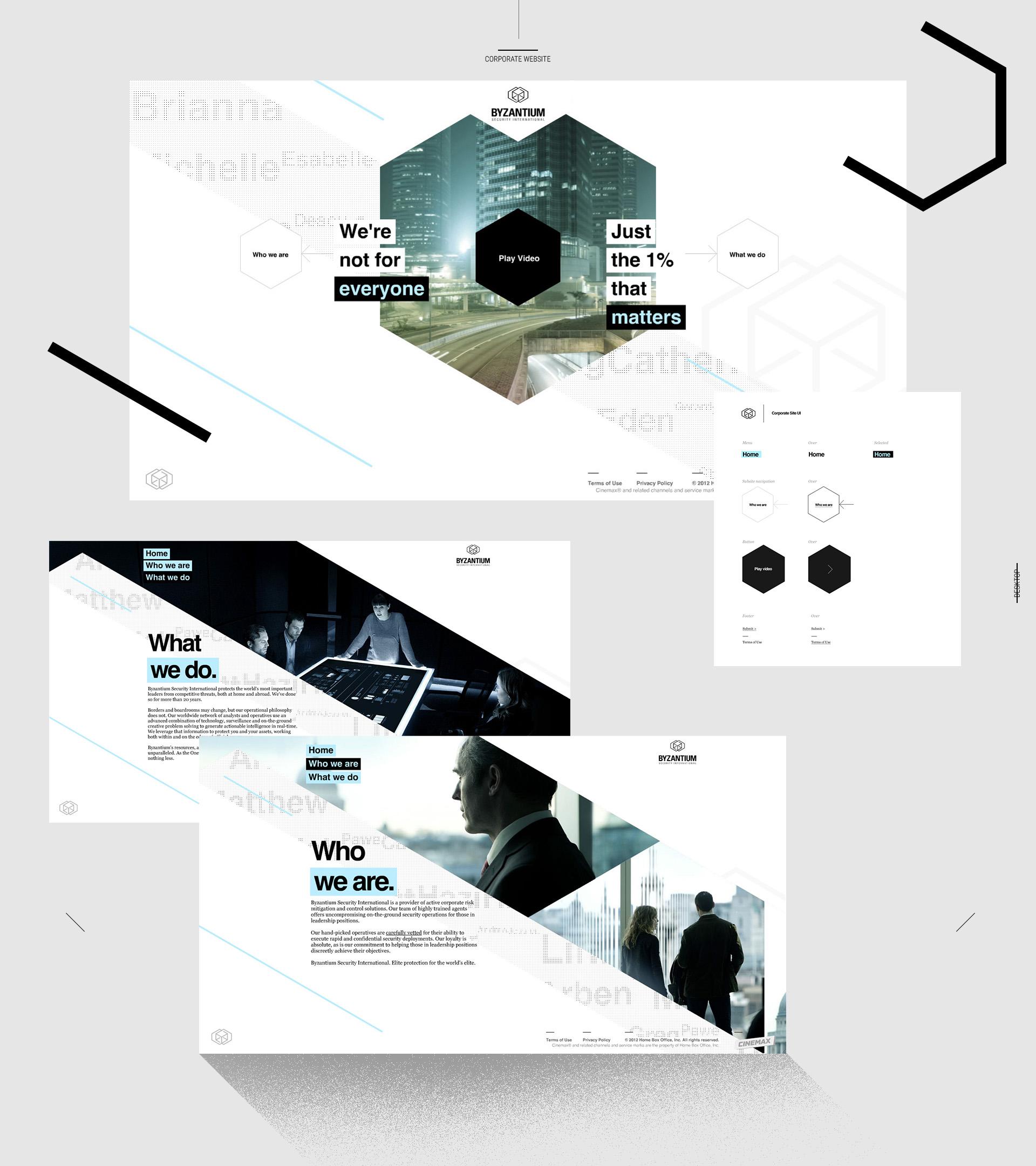 corporate-01.jpg