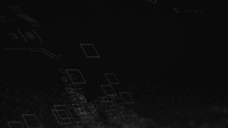ui-mockup-02.jpg