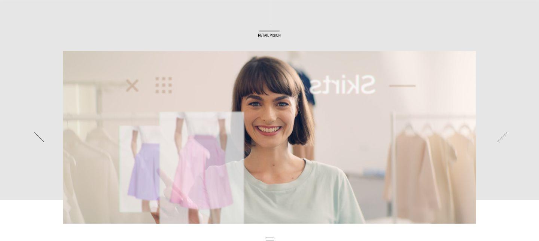 retail-intro-01.jpg