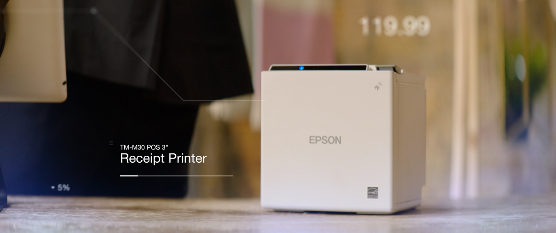 epson-retail-design-01-01.jpg