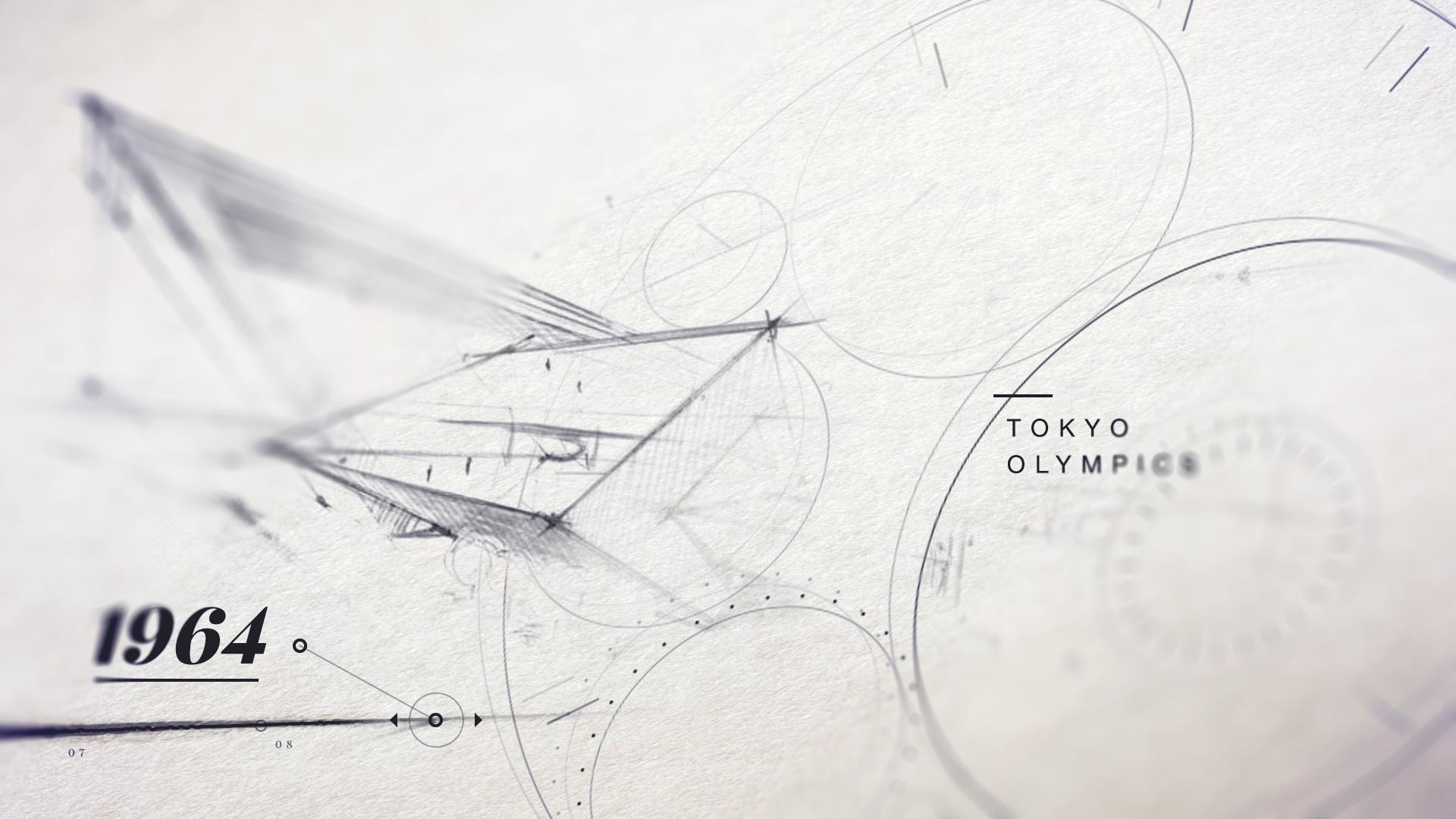 epson-corpo-sketch-02-02.jpg