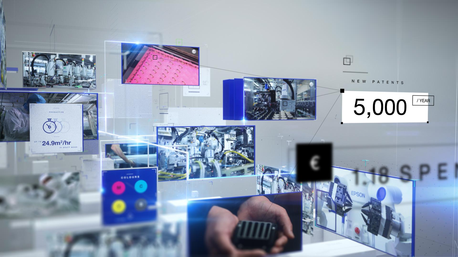 epson-corpo-products-03-01.jpg