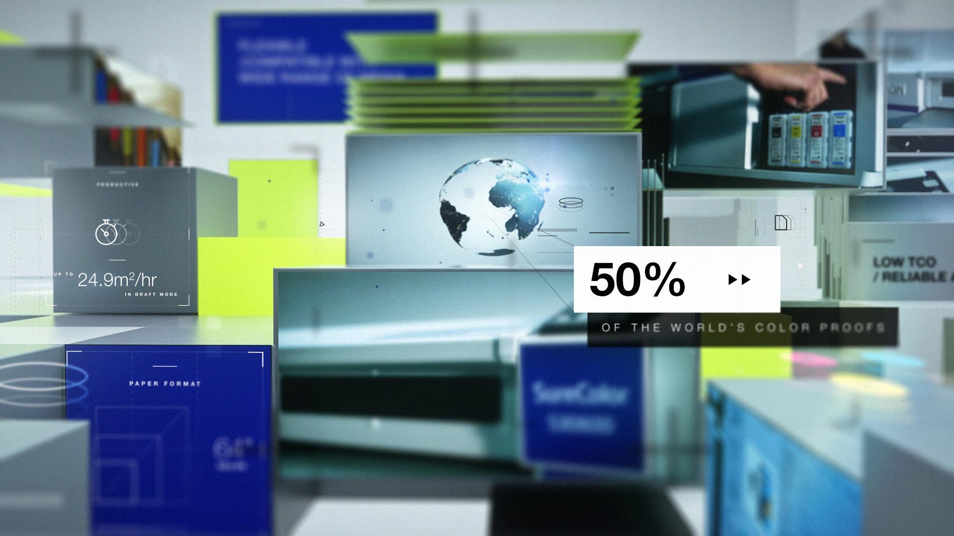 epson-corpo-products-02-02.jpg