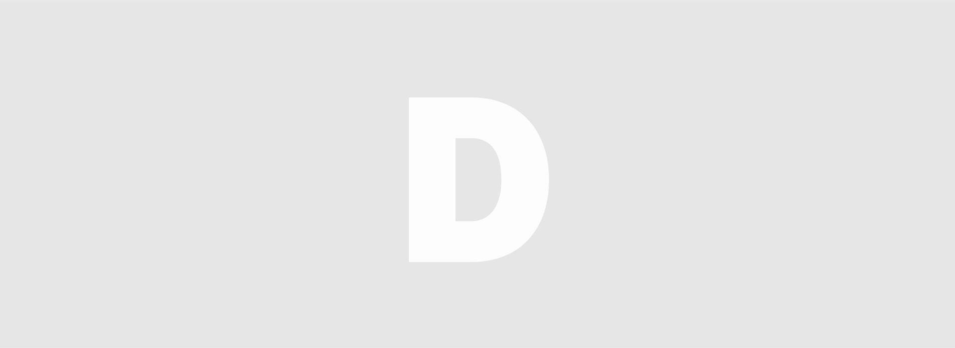 denzoo-header-01.jpg