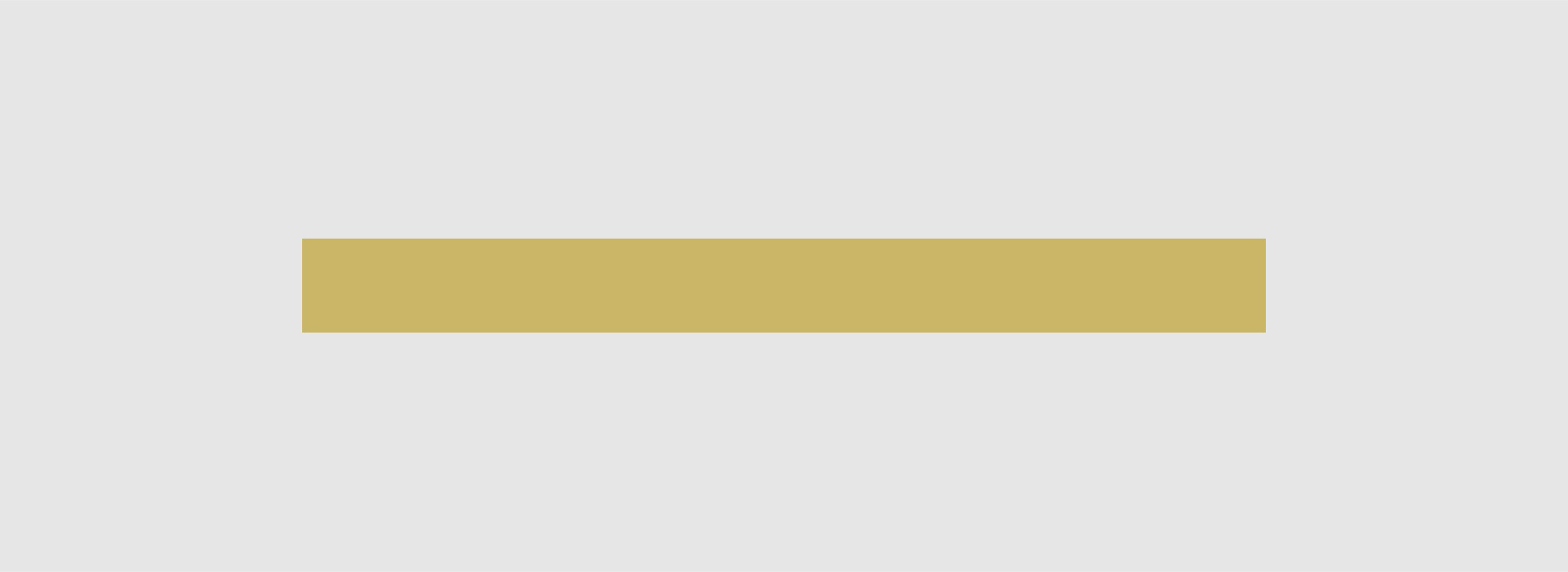 header-line-gold.png