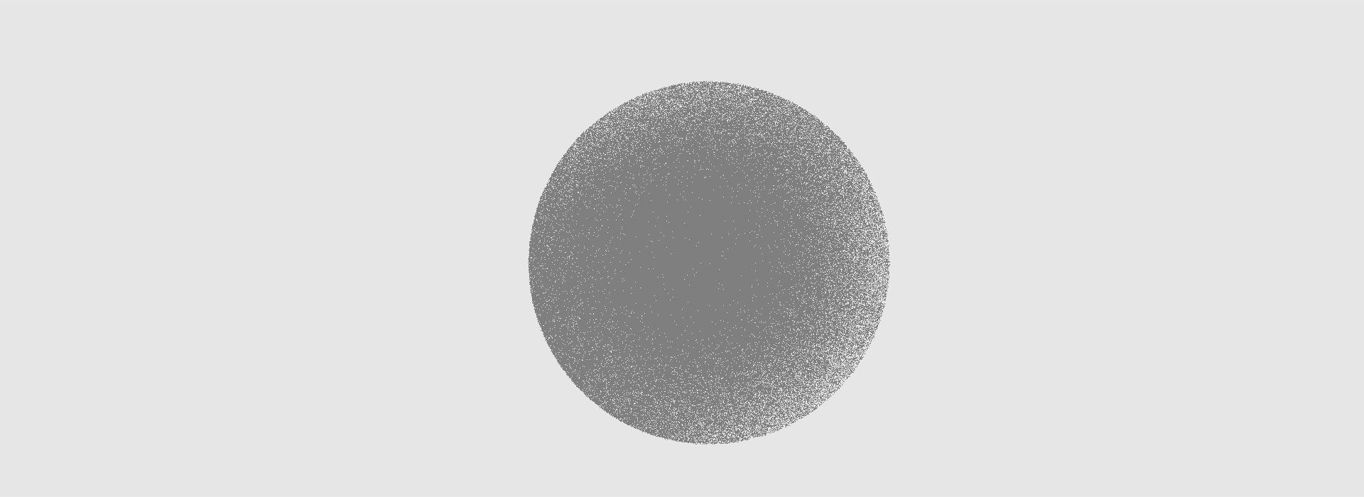 project-detail-bg-01.jpg