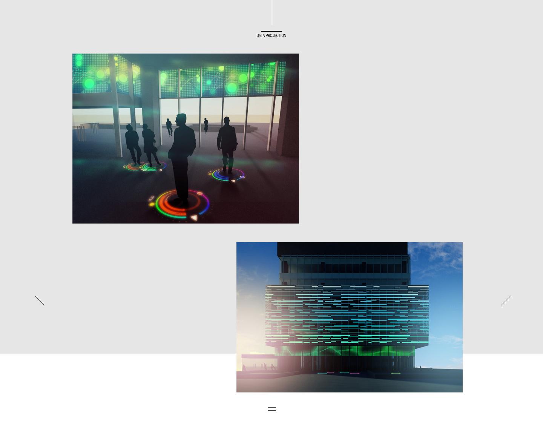 mars-building-intro-01.jpg