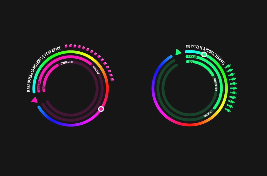 mars-interface-01.jpg