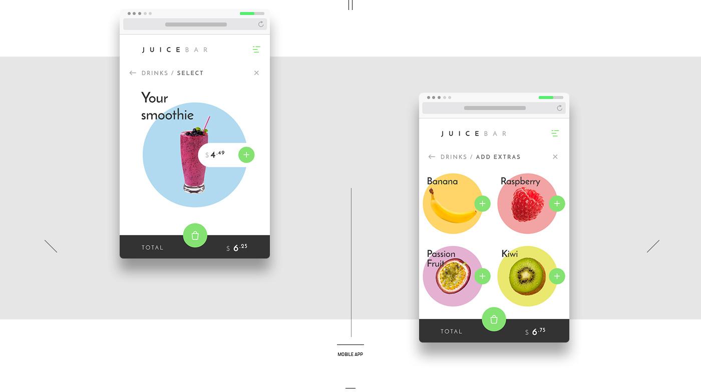retail-juice-app-01.jpg