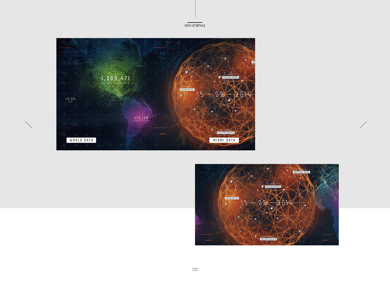 science-data-01.jpg