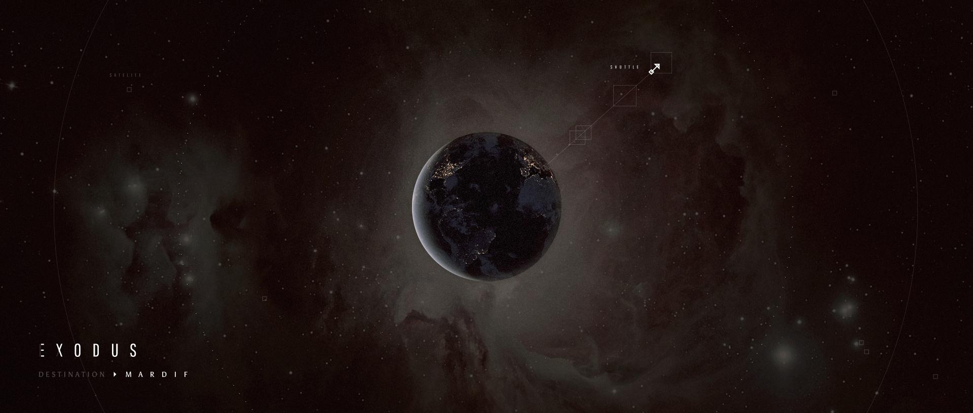 02-earth-tracking.jpg