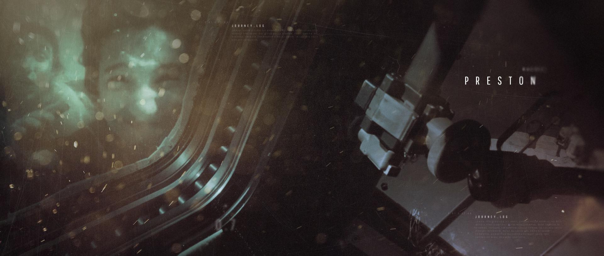 05-window-view.jpg