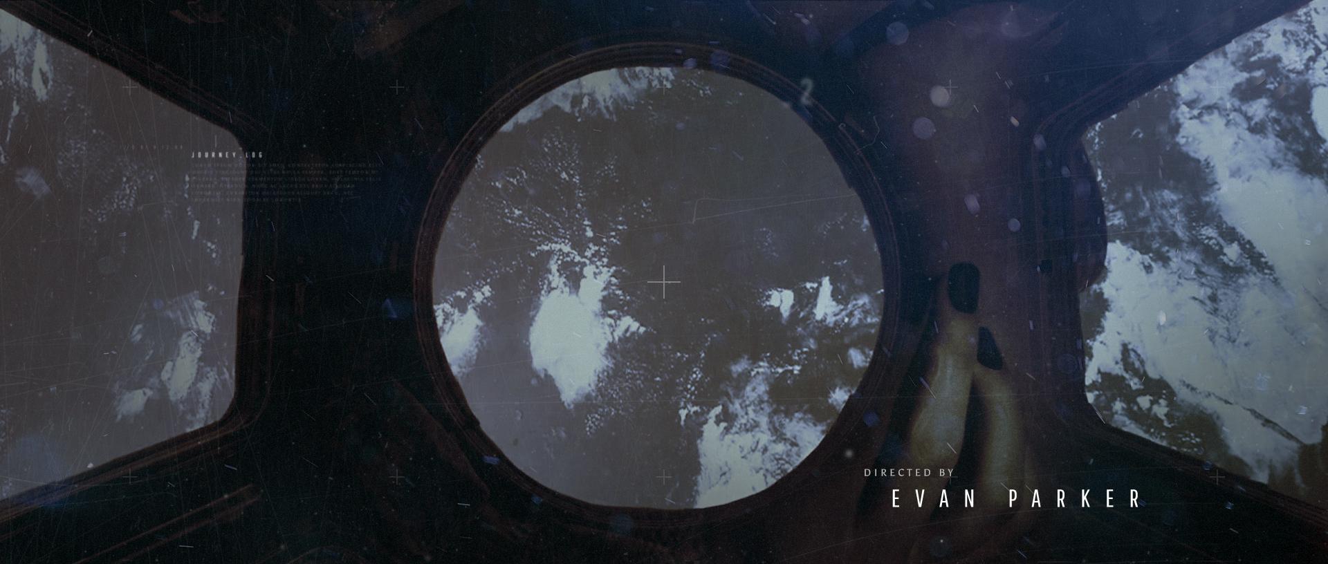 03-capsule-watching.jpg