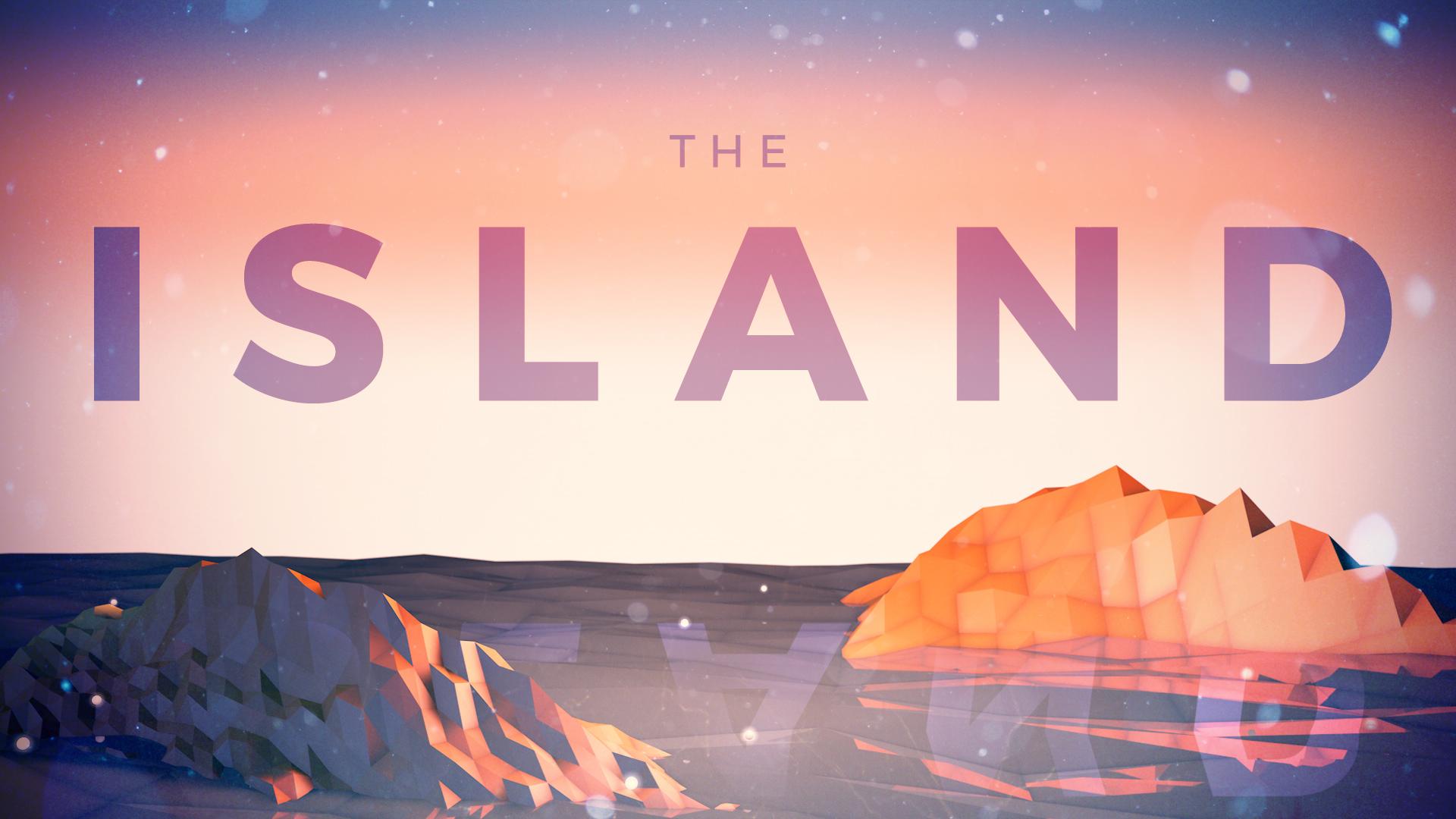 the-island-01-06.jpg