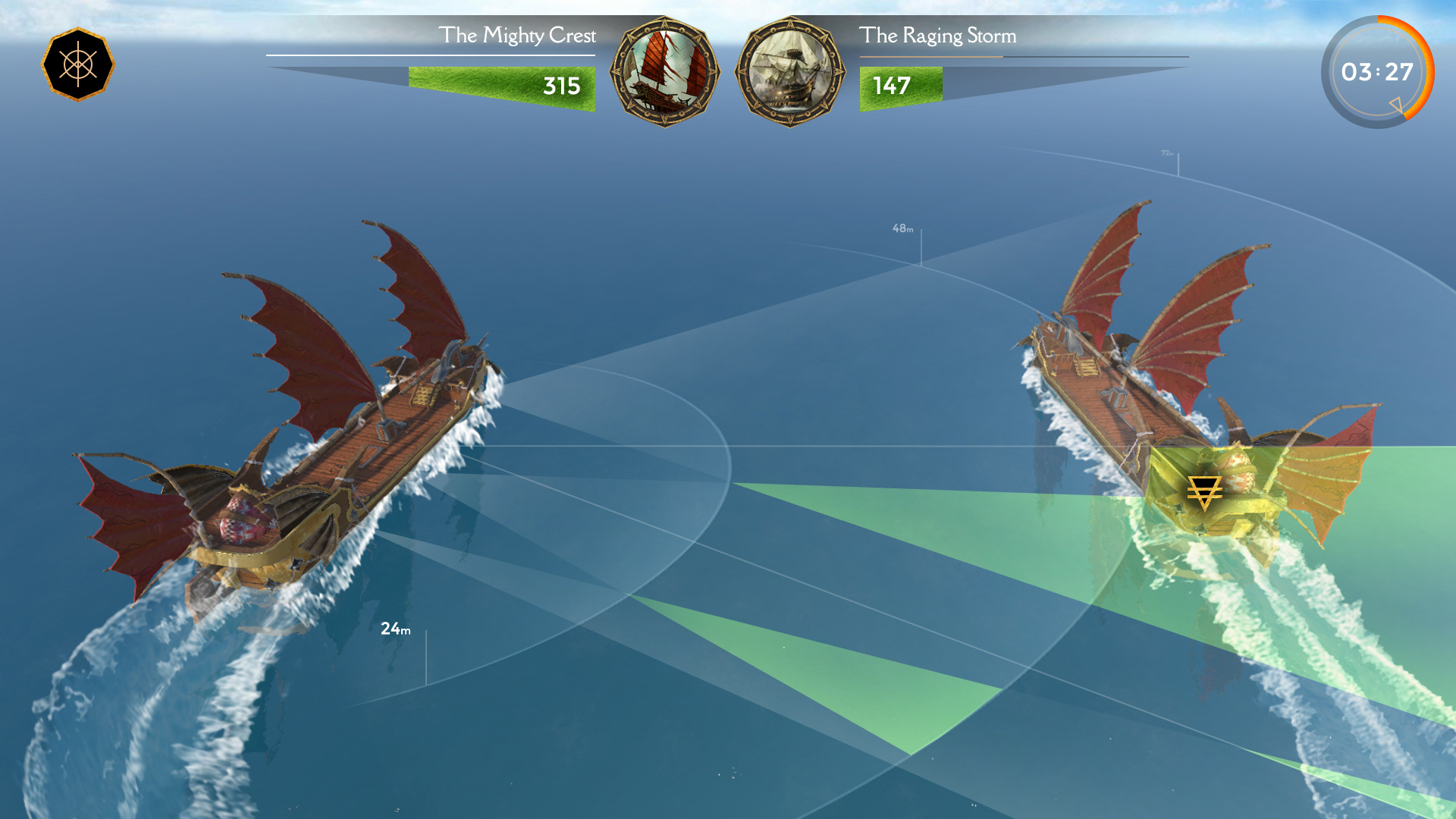 last-leviathan-battle-03-01.jpg