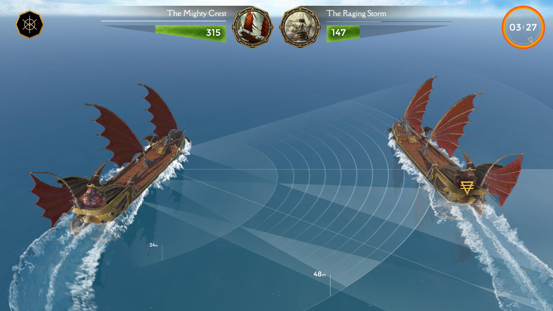 last-leviathan-battle-arcs-03-05.jpg