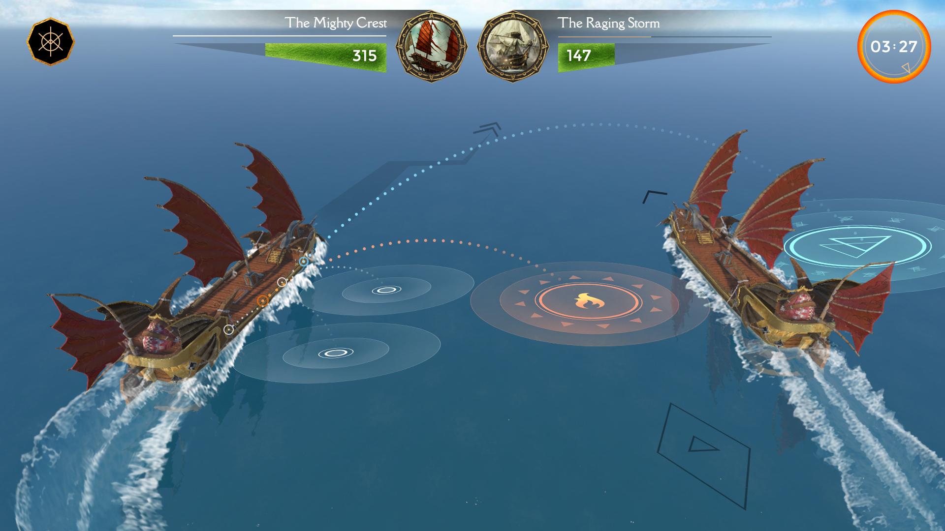 last-leviathan-battle-arcs-04-01.jpg
