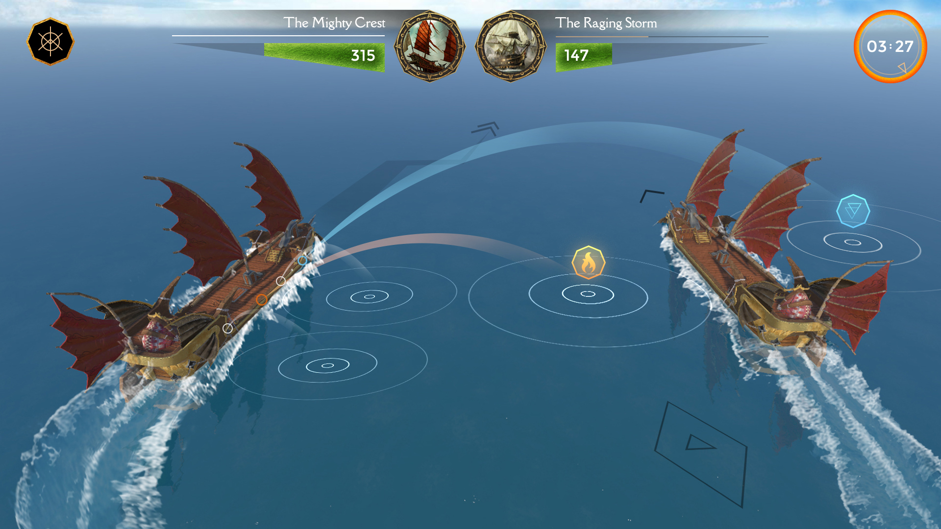 last-leviathan-battle-arcs-04-02.jpg