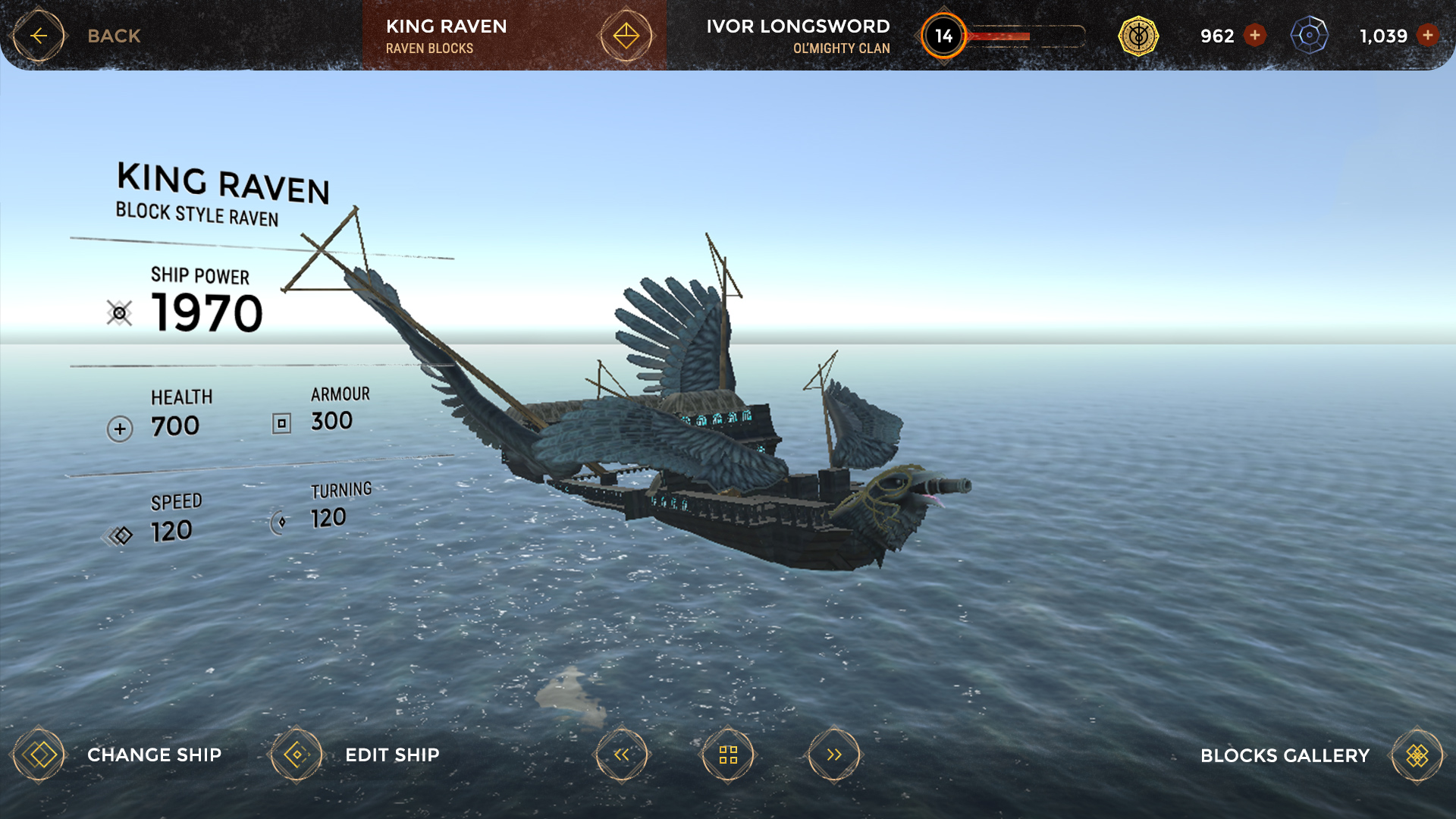 last-leviathan-ship-home-01-01.jpg