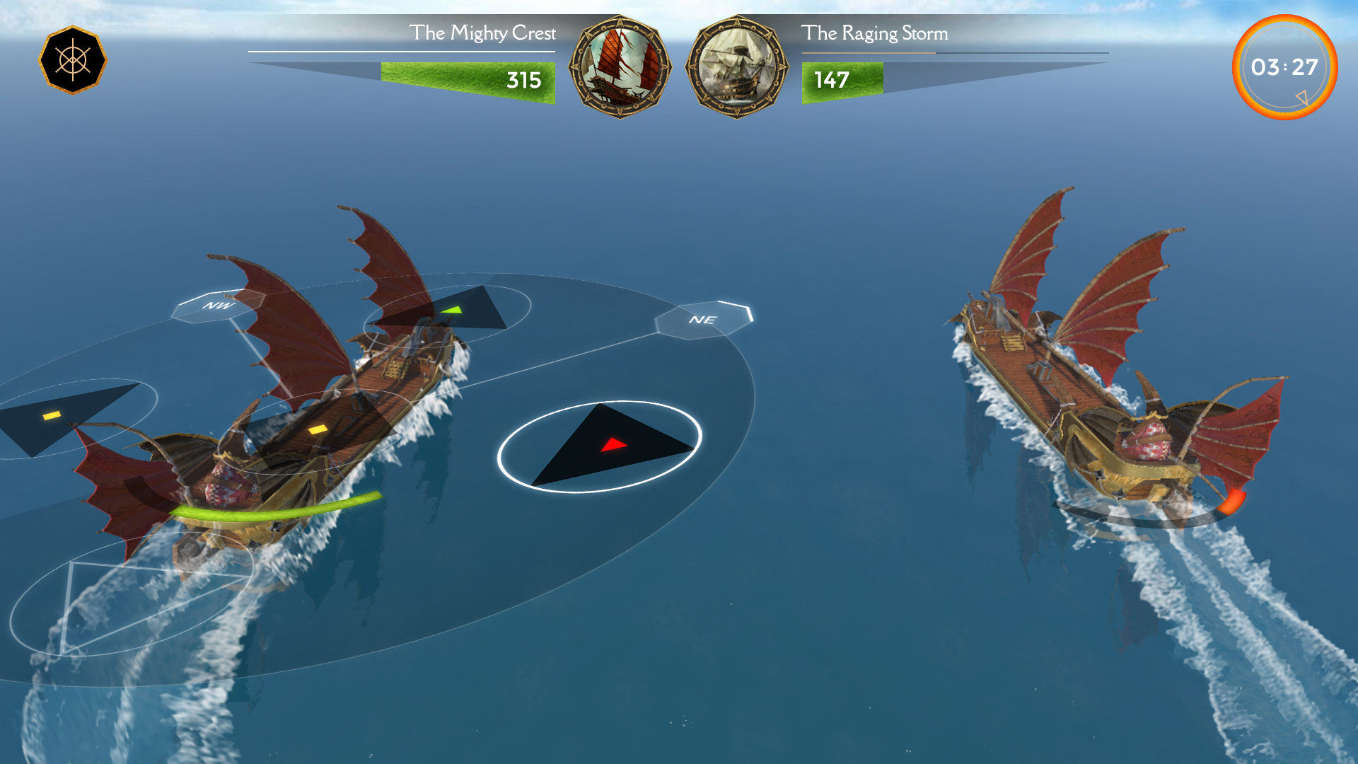 last-leviathan-battle-orders-04-01.jpg