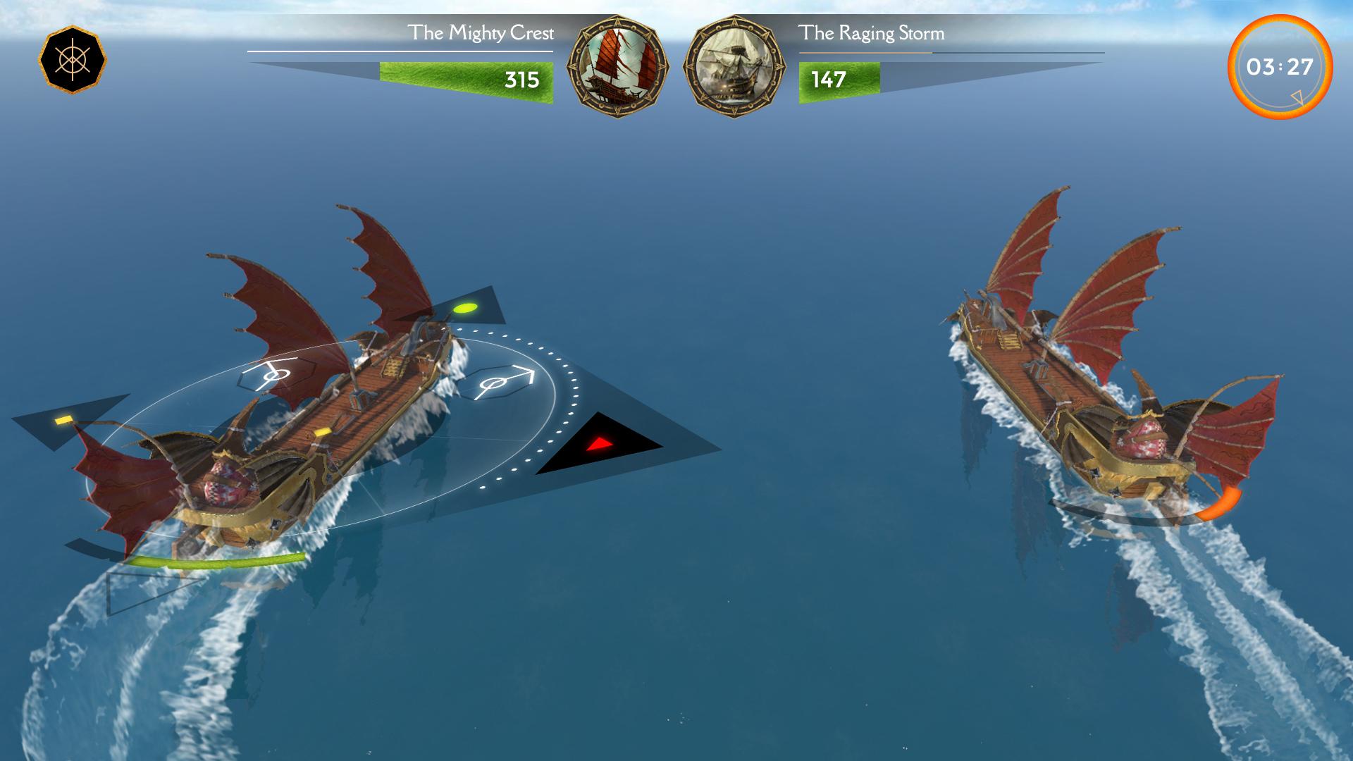 last-leviathan-battle-orders-05-01.jpg