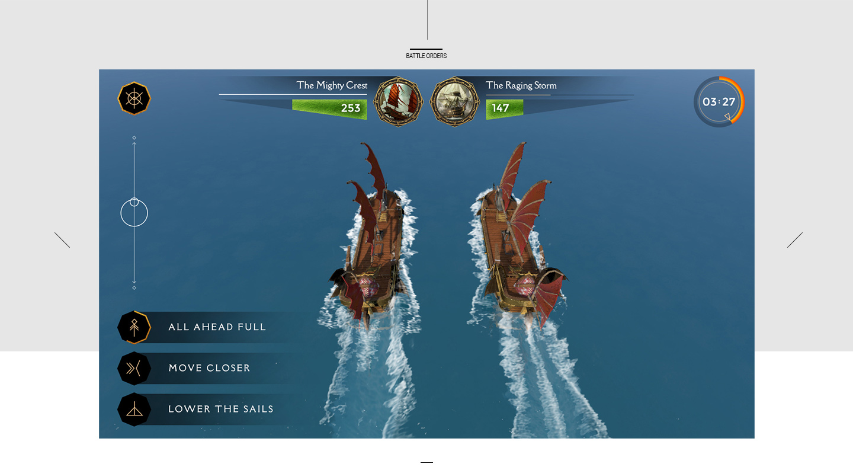 ships-orders.jpg