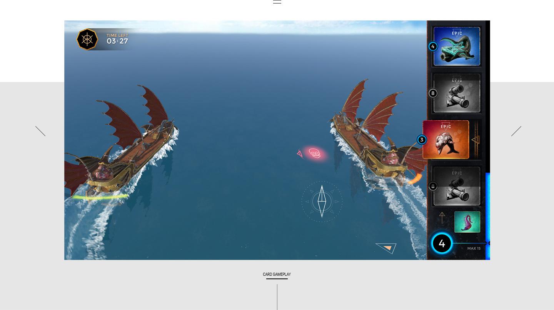 ships-cards.jpg