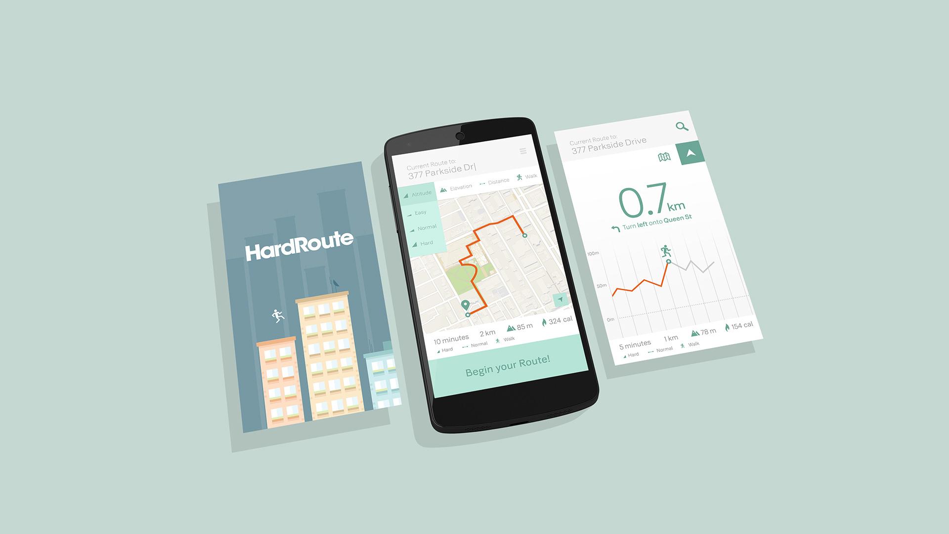 Denzoo-hardroute-3.jpg